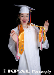 Ashley Cap and Gown-37