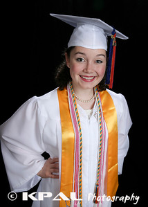 Ashley Cap and Gown-34