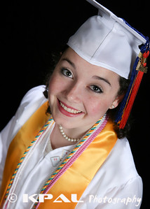 Ashley Cap and Gown-41