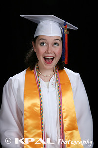 Ashley Cap and Gown-40