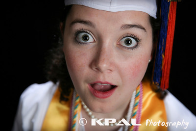 Ashley Cap and Gown-44