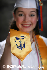 Ashley Cap and Gown-23