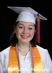 Ashley Cap and Gown-39