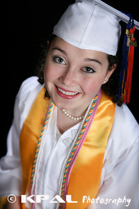 Ashley Cap and Gown-43