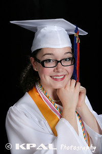 Ashley Cap and Gown-31