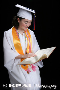 Ashley Cap and Gown-50