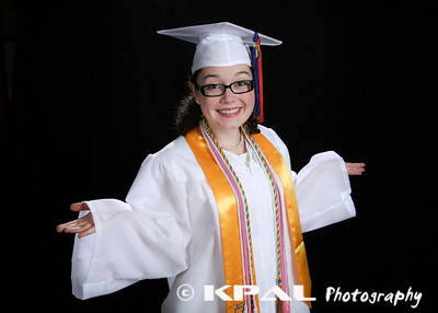 Ashley Cap and Gown-29