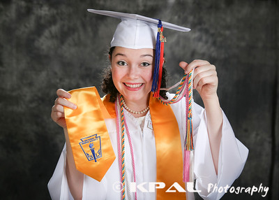 Ashley Cap and Gown-20