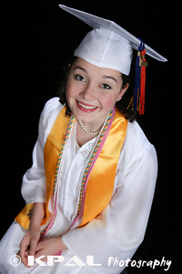 Ashley Cap and Gown-42