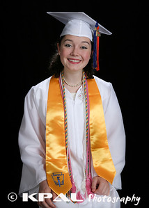 Ashley Cap and Gown-38