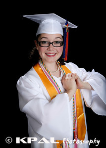 Ashley Cap and Gown-32