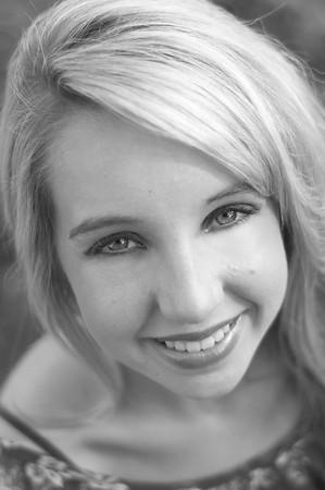 Ashton (16)