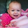 Aryana-Lynn Smiles