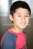 Los Angeles Headshot Photography