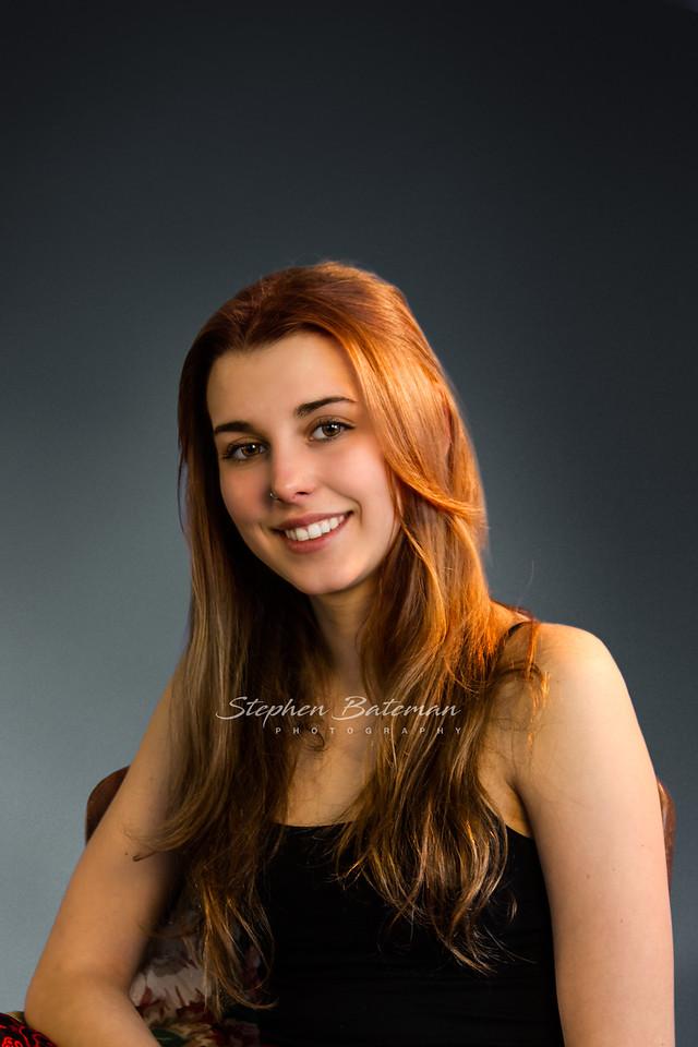 Audrey McLean
