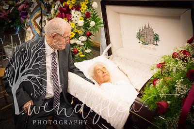 wlc Audrey Probst funeral 242018