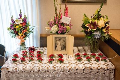 wlc Audrey Probst funeral 12018