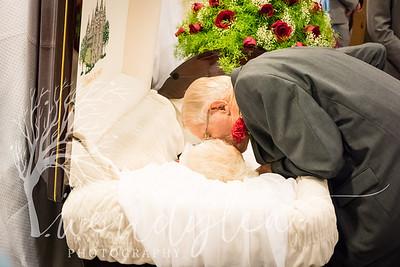 wlc Audrey Probst funeral 1372018