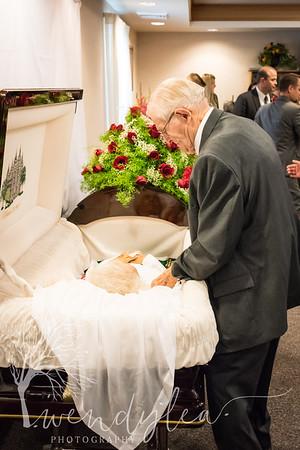 wlc Audrey Probst funeral 1352018