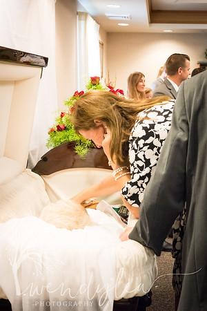 wlc Audrey Probst funeral 1462018