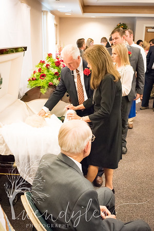wlc Audrey Probst funeral 1082018