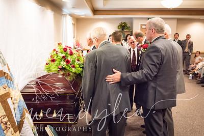 wlc Audrey Probst funeral 1532018