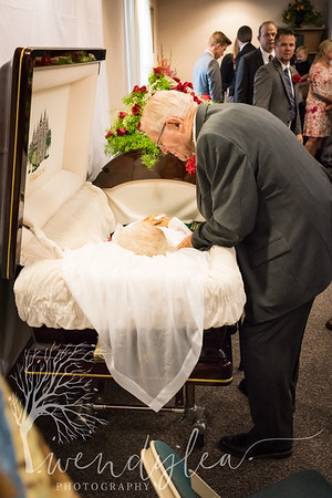 wlc Audrey Probst funeral 1362018