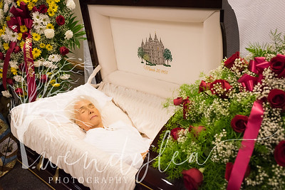 wlc Audrey Probst funeral 82018