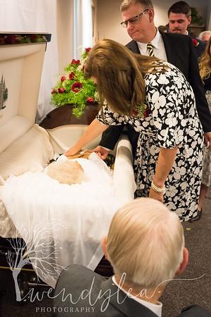 wlc Audrey Probst funeral 1152018