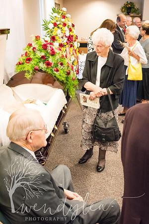 wlc Audrey Probst funeral 732018