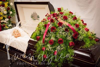 wlc Audrey Probst funeral 52018