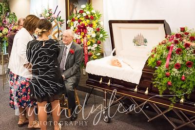 wlc Audrey Probst funeral 422018