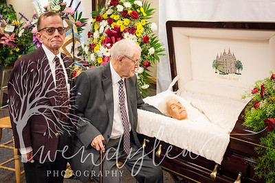 wlc Audrey Probst funeral 282018