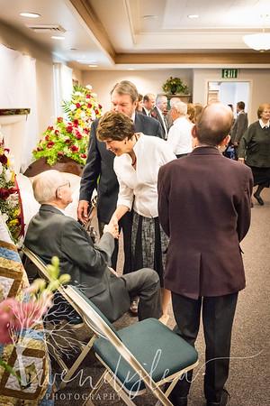 wlc Audrey Probst funeral 542018