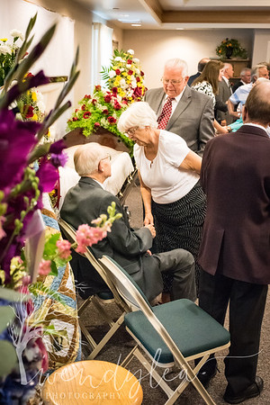 wlc Audrey Probst funeral 522018