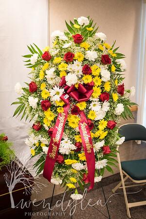 wlc Audrey Probst funeral 42018