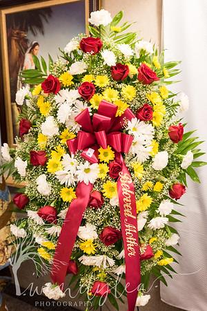 wlc Audrey Probst funeral 72018