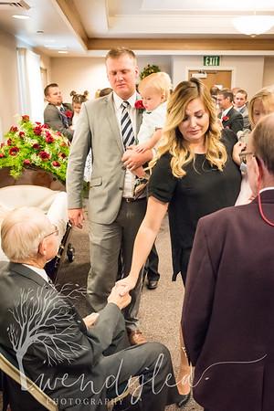 wlc Audrey Probst funeral 1032018
