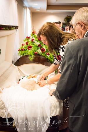 wlc Audrey Probst funeral 1412018