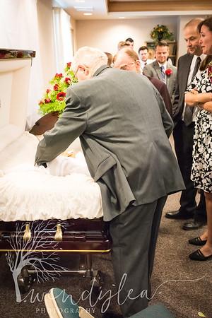wlc Audrey Probst funeral 1482018