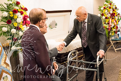 wlc Audrey Probst funeral 352018