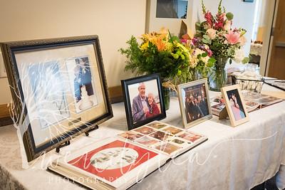 wlc Audrey Probst funeral 232018