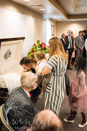 wlc Audrey Probst funeral 942018