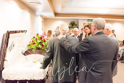 wlc Audrey Probst funeral 1512018