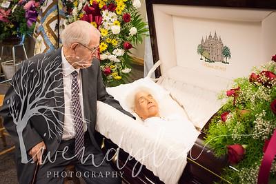 wlc Audrey Probst funeral 252018