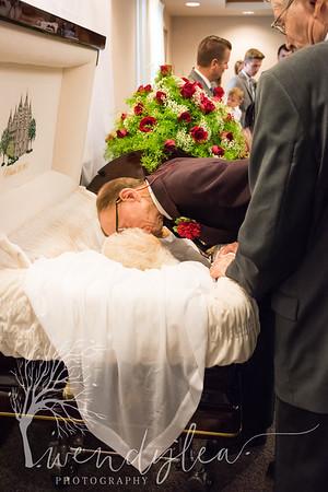 wlc Audrey Probst funeral 1402018
