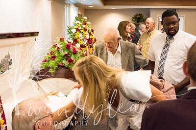wlc Audrey Probst funeral 632018