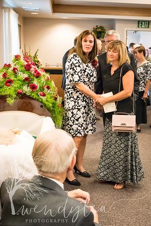 wlc Audrey Probst funeral 852018