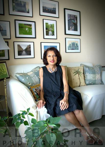 Aug 14, 2014 Denise Dennis Portraiture session