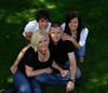 DSCN0065 facebook